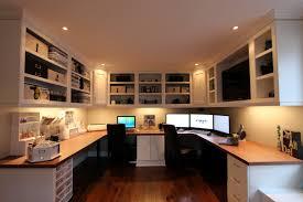 garage cabinets kitchen cabinets custom closets home office prescott