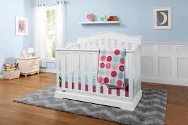 Graco Charleston 4 In 1 Convertible Crib by Graco Westbrook 4 In 1 Convertible Crib U0026 Reviews Wayfair
