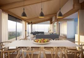 Enticing Dining Area Interior Decorating Modern Space Room Set Small Decor Ideas