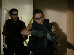 Swat Filme - s w a t spot tv 2 attack with michelle rodriguez samuel l