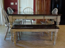 how to refinish a wood table appealing how refinish kitchen table unnamed latest vision simple a