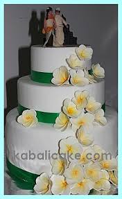 wedding cake bali bali wedding cakes food photos