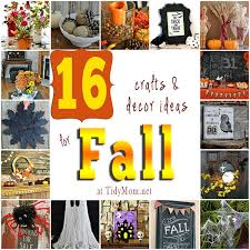 Halloween Arts And Crafts Ideas Pinterest - 1033 best halloween food crafts decorating and more images on