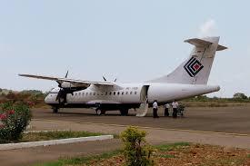 bureau enqu e avion vol 257 trigana air service wikipédia