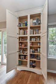 Ikea Kitchen Cabinets Sizes by Kitchen Cabinets Sizes Kitchen Cabinet Sizes And Specifications