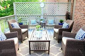 Outdoor Rugs Perth Cheap Outdoor Rugs Simple And Cheap Outdoor Rug Design For Patios