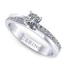 inele logodna aur alb inel logodna din aur alb cu diamant inele logodna