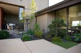 small japanese garden 28 japanese garden design ideas to style up your backyard