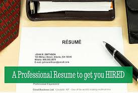 Where To Post Resume Online For Free by 20 Top Tips For Writing In A Hurry Cv Writing Service Forum