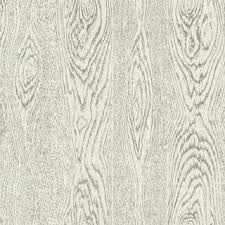 wood grain 92 5028 foundation cole