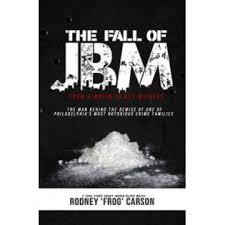 jbm bureau tmg firm the fall of jbm from kingpin to key witness by carson rodney