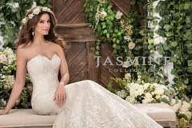 designer wedding gowns designer wedding gowns white dress bridal shop