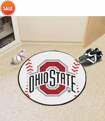 Ohio State Runner Rug Buy Today Ohio State Buckeyes Rugs Mats Bedroom Rugs Bedroom