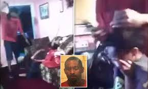 black boy hair punishment louisiana dad shaves girl s head for downloading snapchat daily