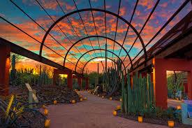 Tucson Parade Of Lights Ten Family Friendly Holiday Events In Arizona Travelingmom