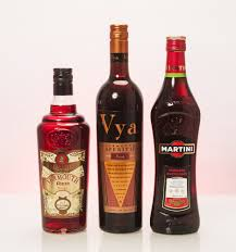 martini rosato manhattan taste test does expensive rye u0026 vermouth improve this