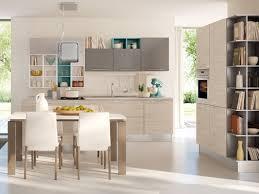 Cucina Brava Lube by Swing Cucine Lube Cucina Pinterest Cucine Cucina Moderna