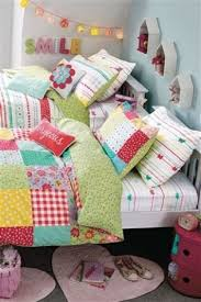 Girls Patchwork Bedding by Baby Bedroom Ideas Uk Baby Bedroom Ideas Bedroom