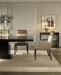 vanguard furniture our products w738t su bradford dining table