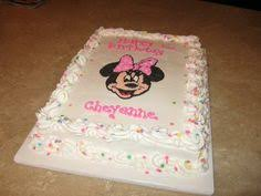 homemade eggless customized disney princess theme fresh cream