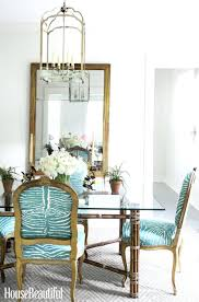 dining room design ideas small spaces wondrous dining rooms in modern style 68 dining room design ideas