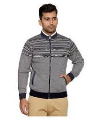 sexual sweaters mens sweaters buy sweaters for at best prices upto 50