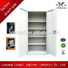 used fireproof cabinets for paint fireproof storage cabinet used flammable storage cabinets
