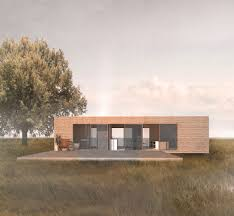 minimal container house 2x40ft concept 2014 u003e 2x20ft u003e experts