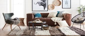 Walmart Launches New Specialty Home Shopping Experience Makes