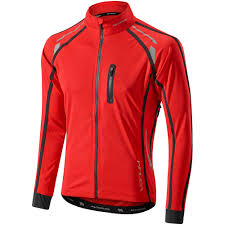 mens mtb jacket wiggle altura varium waterproof jacket cycling waterproof jackets
