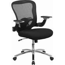 Luxury Swivel Chair by Chair Black Mobile Classroom Chair With Swivel Tablet Arm Dimen In