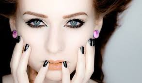 40 define your eyes with these vivacious eye makeup ideas