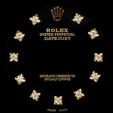Rolex Wallpaper For Apple Watch | rolly apple watch face foto pinterest apples face and wallpaper