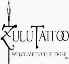 30 best zulu u0027s tattoo portfolio images on pinterest zulu ink