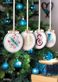 27 best cross stitch patterns free images on cross