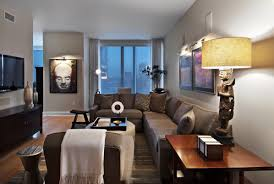 nyc living room decorating ideas u2013 modern house