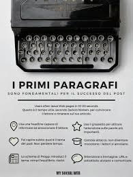3f si e social 275 best infografiche images on infographic social