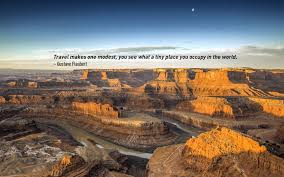 travel photos images Best travel quotes 50 inspirational travel quotes rough guides jpg