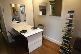 murphy table and benches effective bedroom with murphy bed dining table room decors and design