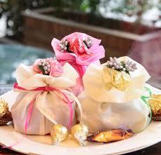 italian wedding favors new wedding compare prices on italian wedding favor shopping buy low