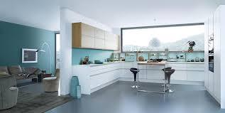 cuisines allemandes haut de gamme cuisines équipées sur mesure haut de gamme à dijon