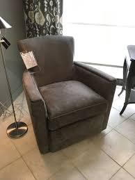 Lee Industries Swivel Chair Lee Industries Ottawa Cadieux Interiors Ottawa Furniture Store