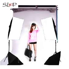 best softbox lighting for video video lighting kit tetralogy l softbox lights up photography