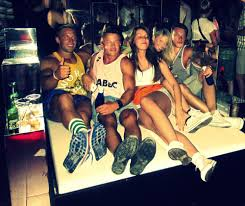 Mens Clothes For Clubbing Ibiza Guide What To Wear To Clubs In Ibiza U2013 Comfort Rules The