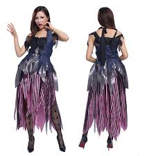 Halloween Costumes Cheap Halloween Female Costumes Aliexpress