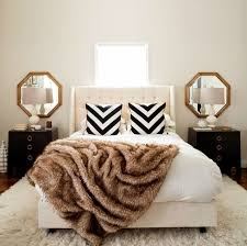 contemporary bedroom decorating ideas best 25 contemporary bedroom decor ideas on beautiful