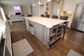 white washed kitchen cabinet pictures kitchen island inspiration images and ideas