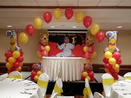 Decoration Ideas For Naming Ceremony Naming Ceremony Decoration Ideas U2013 Decoration Image Idea