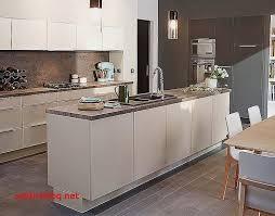 meuble haut cuisine castorama fixation meuble haut cuisine castorama idée de modèle de cuisine