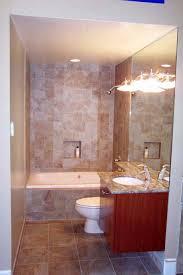 kitchen room washbasin cabinet with mirror bathroom counter